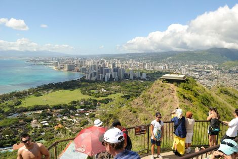 1280px-diamond_head_hike_3_5