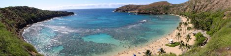 1280px-hanauma_bay_panoramic_view