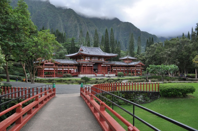 byodo-in_temple_e5b9b3e7ad89e999a2_5720814765