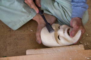 mask-carving-300x200