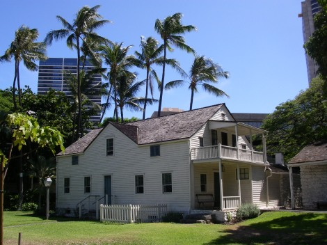 one_of_three_houses_the_easternmost_in_the_mission_houses_museum_honolulu