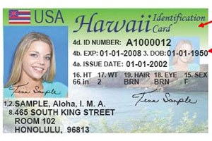 hawaii-id-card-sample